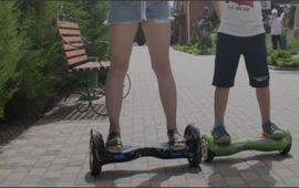 hoverboard buyer guide 1