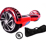 red-chrome-hoverboard-x6-new (1)