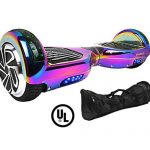 x6-hoverboard-rainbow-chrome-1