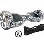 x6-hoverboard-custom-skulls-chrome-1