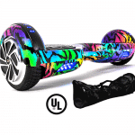 x6-cosmic-rainbow-hoverboard