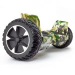Camoflauge HTX Off-Road Hoverboard (3)