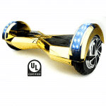 x888 LED gold1