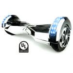 x888 LED silver1