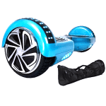 X6-teal-blue-hoverboard-New