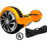 orange-hoverboard
