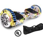 x6-Graffiti-hoverboard-New2