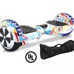 x6-hoverboard-white-graffiti