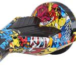 x8-hoverboard-graffiti-1