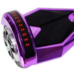 x8-hoverboard-purple