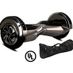 x8-titanium-chrome