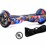 URBAN-X6-Hoverboard-NEW