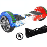 freedom-X6-Hoverboard-NEW-1 (1)