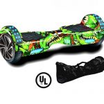 green-monster-x6-hoverboard