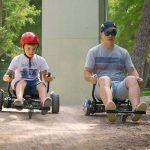 innovagoods-hoverkart-for-hoverboard