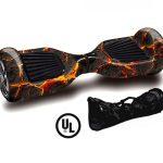 lava-x6-hoverboard
