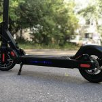 gtx scooter product image 12