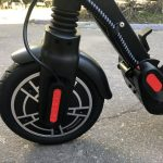 gtx scooter product image 16