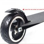 hoverboards.com micro scooter 7